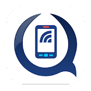 App qvacall APK for Windows Phone