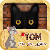 Tom - The Rat Killer