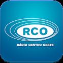 Rádio Centro Oeste