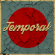 Temporal - Icon Pack v1.0.5