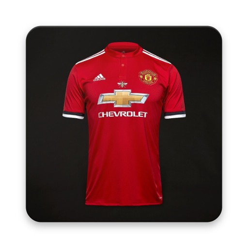 Manchester United Wallpaper Manchester United Wallpaper App