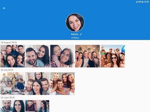 IDrive Online Backup 4.2.4 screenshots 10