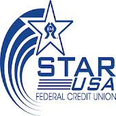 Star USA FCU Tablet