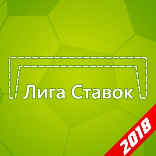 Лura-Sport Apps