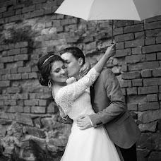 Wedding photographer Sergey Stepin (Stepin). Photo of 18.06.2015