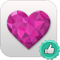 SparkMeet Casual Encounters icon