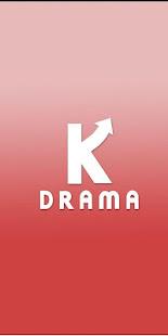 SVG Korean Drama - Free Watch Koran Drama Online