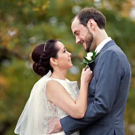 Wedding photographer Jessy Papasavva (JessyPapasavva). Photo of 24.05.2017