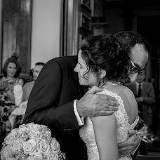 Wedding photographer Tanjala Gica (TanjalaGica). Photo of 30.04.2018