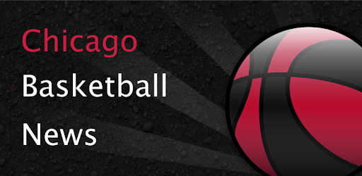 Chicago Basketball News for PC