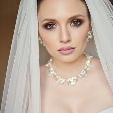Wedding photographer Sebastian Gutu (sebastiangutu). Photo of 12.02.2016