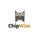Chipwise App icon