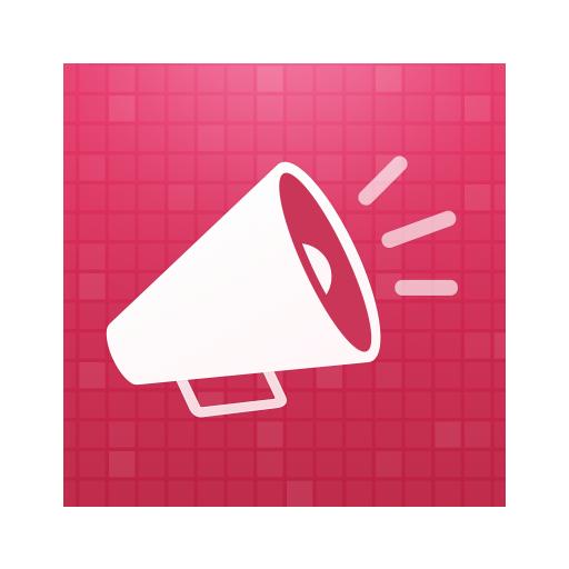 Baseball News - Red Sox 運動 App LOGO-硬是要APP