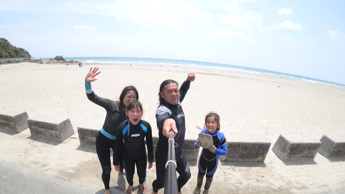愛知県田原町伊良湖ビーチ