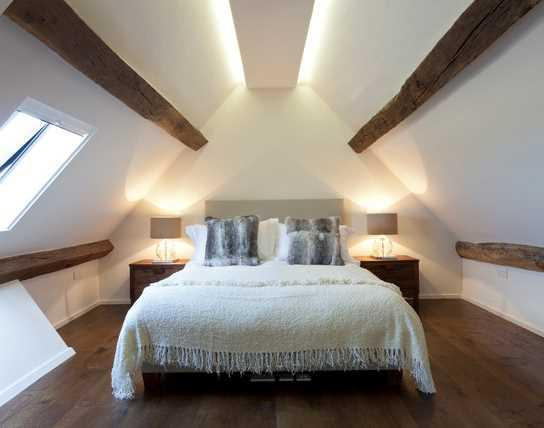 Bedroom Ceiling Design Ideas - Android Apps On Google Play