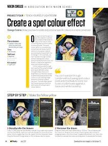 N-Photo- screenshot thumbnail