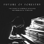 The Piano & Strings Sessions (Instrumental Version)