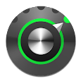 Power Widget icon