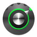 Power Widget apk Download