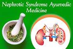 Nephrotic  syndrome ayurvedic medicine   Ayurvedic Kidney Care – Karme Ayurveda