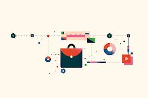 Viele Unternehmen suchen nach Datenspezialisten