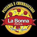La Bonna Pizza icon