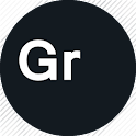 Graphi - CM12.1/12 Theme APK Cracked Download