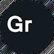 Graphi - CM12.1/12 Theme v1.3.bs99