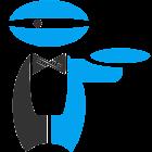 HIQ Commander icon