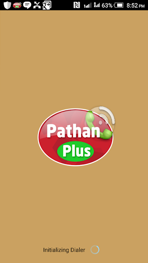 Pathan Plus