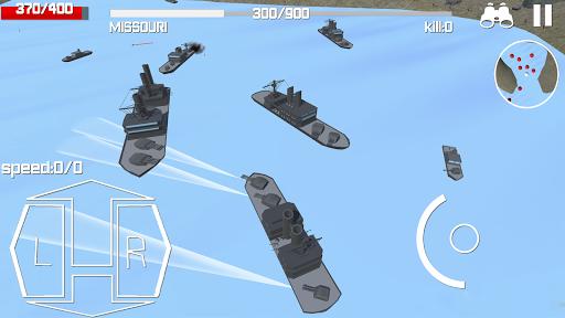 ship io || ships || ship || u043au043eu0440u0430u0431u043bu0438 android2mod screenshots 6