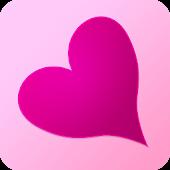 Download LOVEbox Free