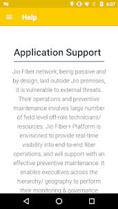 Jio Mitra Apk App File Download 7