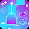 download BlackPink Piano Game apk