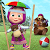Free games: Masha and the Bear file APK for Gaming PC/PS3/PS4 Smart TV
