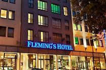Flemings Conference Wien