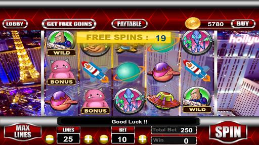 free casinos online slots deluxe bedeutung