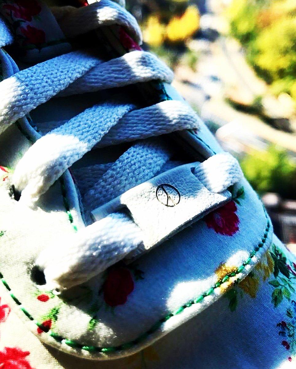 Nike Regalos G Dragon Un Encargo En Zapato Sólo Uno Existe En Encargo La 86b3f2
