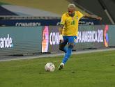 🎥 Copa America : Le Brésil en finale après une nouvelle grosse prestation de Neymar