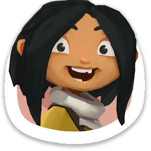 Lola and the Giant APK Cracked Download