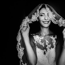Hochzeitsfotograf Giuseppe maria Gargano (gargano). Foto vom 25.08.2018