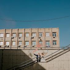 Свадебный фотограф Антон Акимов (AkimovPhoto). Фотография от 26.02.2019