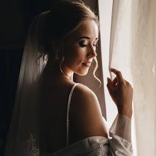 Свадебный фотограф Маргарита Павлова (margaritapavlova). Фотография от 18.10.2018
