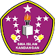 SMA ISLAM KANDANGAN Download for PC Windows 10/8/7