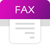 Tiny Fax+: Send Fax from Phone