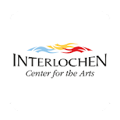 Interlochen Resource Center