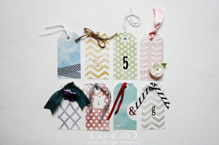 printable-free-gift-tag