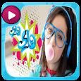 Anachid Karamesh videos for kids icon