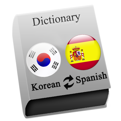 Korean - Spanish APK Cracked Download