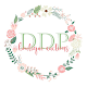 Download DDP Boutique Auctions For PC Windows and Mac